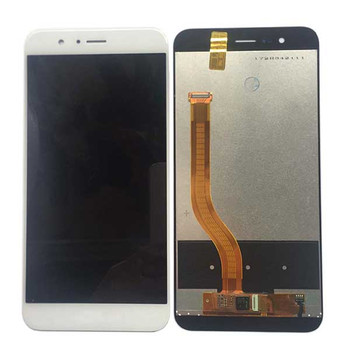 Complete Screen Assembly with Tools for Huawei Honor 8 Pro from www.parts4repair.com