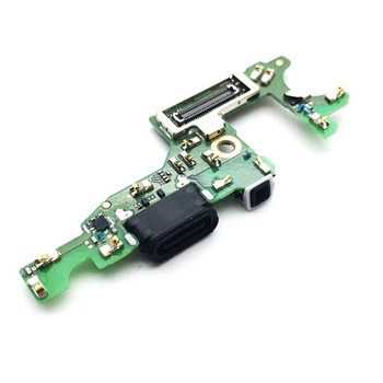 Dock Charging Flex Cable for Huawei Honor V9