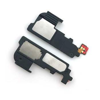 Loud Speaker Module for Huawei Honor 8 Pro (Huawei Honor V9) from www.parts4repair.com