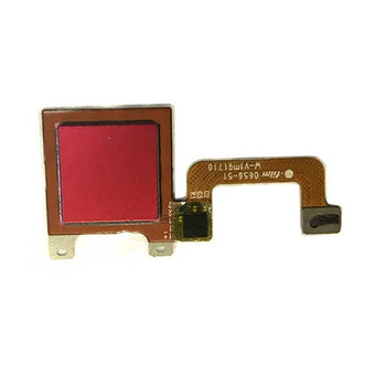 Fingerprint Sensor Flex Cable for Huawei P9 Lite mini from www.parts4repair.com