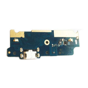 Dock Charging Flex Cable for Motorola Moto E4