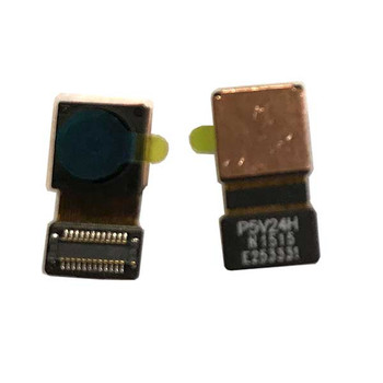 Front Camera Flex Cable for Lenovo Vibe X2 from www.parts4repair.com