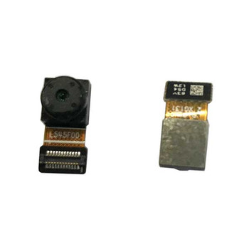 Front Camera Flex Cable for Lenovo Vibe P1 from www.parts4repair.com