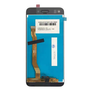 LCD Screen and Digitizer Assembly for Huawei P9 Lite mini