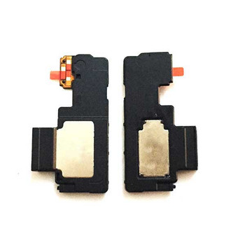 Loud Speaker Module for Huawei Nova 2 Plus from www.parts4repair.com