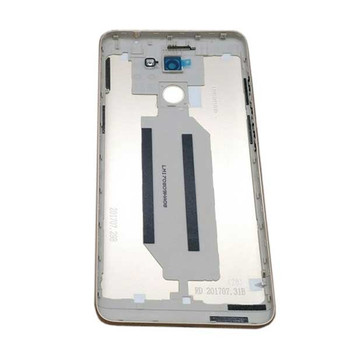Huawei Y7 Prime Rear Housing Cover
