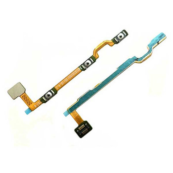 Side Key Flex Cable for Motorola Moto G4 Plus