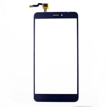 Touch Screen for Xiaomi Mi Max 2