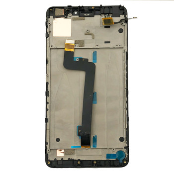 Screen Replacement for Xiaomi Mi Max 2