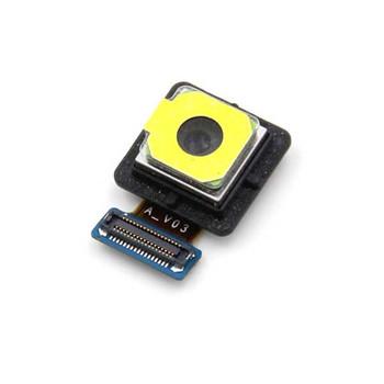 Back Facing Camera Flex Cable for Samsung Galaxy A5 A7 2017