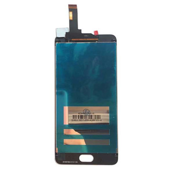 LCD Screen and Digitizer Assembly for Meizu M6