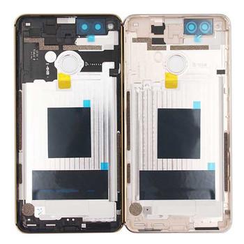 Battery Door for ZTE Nubia Z17 mini NX569J