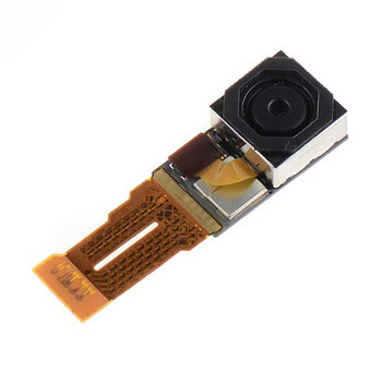 Back Camera Flex Cable for Microsoft Lumia 950 XL from www.parts4repair.com
