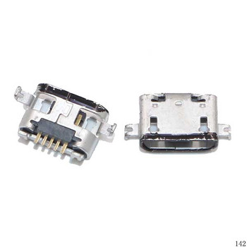Dock Charging Port for Motorola Moto X Play from www.parts4repair.com
