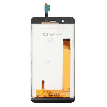 LCD Screen and Digitizer Assembly for Wiko Kenny