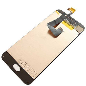 LCD Screen and Digitizer Assembly for Umi Plus / Umi Plus