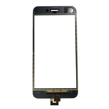 Touch Panel for Huawei Y6 Pro 2017
