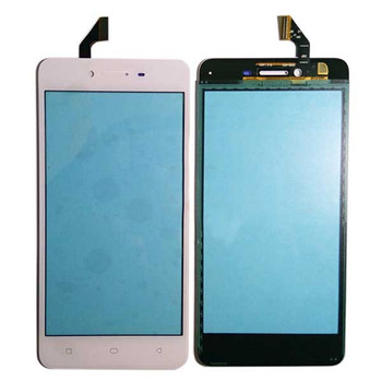 Touch Screen Digitizer for Oppo A37 from www.parts4repair.com