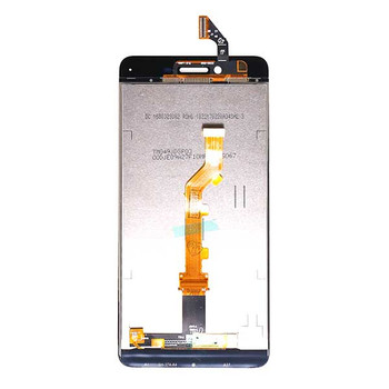 LCD Screen and Digitizer Assembly for Oppo A37