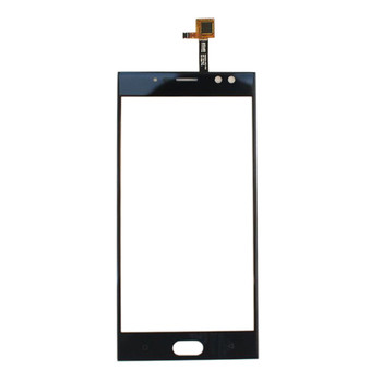 Touch Screen Digitizer for Oukitel K3 from www.parts4repair.com