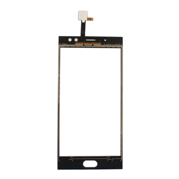 Touch Panel for Oukitel K3