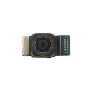 Back Facing Camera Flex Cable for Blackberry Priv