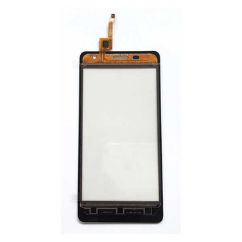 Touch Panel for Oukitel K4000 Pro