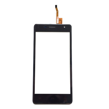 Touch Screen Digitizer for Oukitel K4000 Pro from www.parts4repair.com