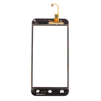 Touch Panel for Oukitel U7 Plus
