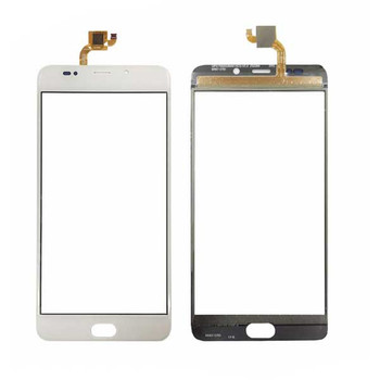 Touch Screen Digitizer for Leagoo M7 from www.parts4repair.com