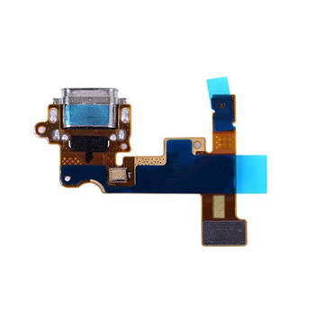 Dock Charging Flex Cable for LG G6 from www.parts4repair.com
