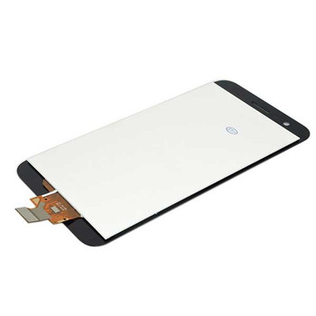LCD Screen and Touch Screen Assembly for LG K10 2017