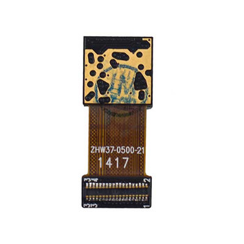 Rear Camera Flex Cable for Huawei P10 Lite