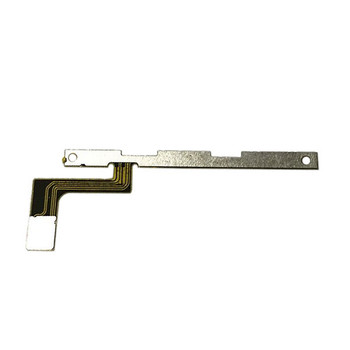 Power Flex Cable for Huawei MediaPad M3 8.4