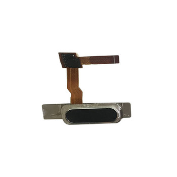 Fingerprint Sensor Flex Cable for Huawei Mediapad M3 8.4 from www.parts4repair.com