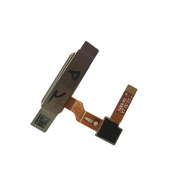Fingerprint Sensor Flex Cable for Huawei Mediapad M3 8.4