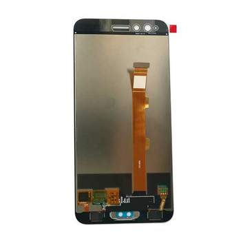 LCD Screen and Digitizer Assembly for Oppo F3