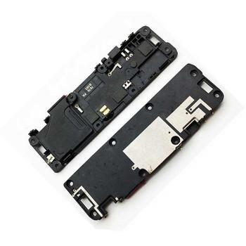 Loud Speaker Module for Xiaomi Mi Note 2 from www.parts4repair.com