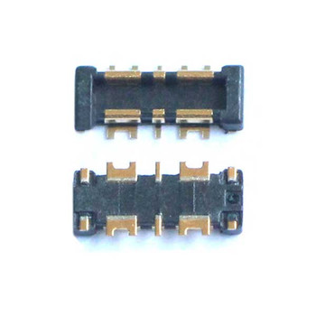 Battery Connector on Main Board for Xiaomi Mi Note 2