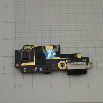 Dock Charging PCB Board for Xiaomi Mi Mix 2   Parts4Repair.com