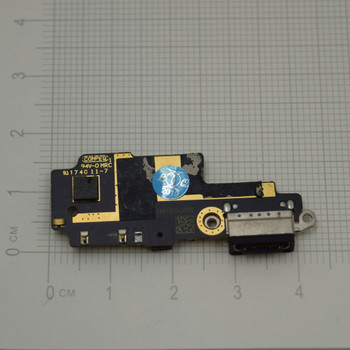Dock Charging PCB Board for Xiaomi Mi Mix 2 | Parts4Repair.com