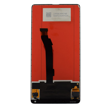 LCD Screen and Digitizer Assembly for Xiaomi Mi Mix 2
