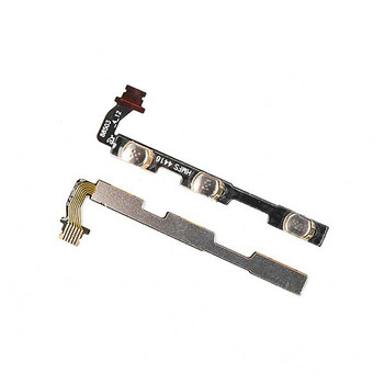 Side Key Flex Cable for Xiaomi Redmi 5A from www.parts4repair.com