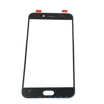 Front Glass for Oppo A77 from www.parts4repair.com