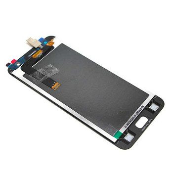 Asus Zenfone 4 Selfie Lite ZB553KL LCD Screen and Digitizer Assembly