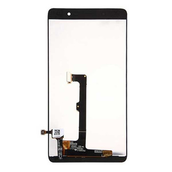 LCD Screen and Digitizer Assembly for BlackBerry DTEK50