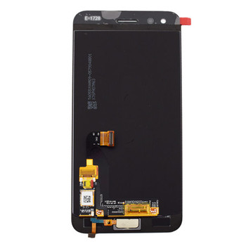 Asus ZS551KL Display Assembly