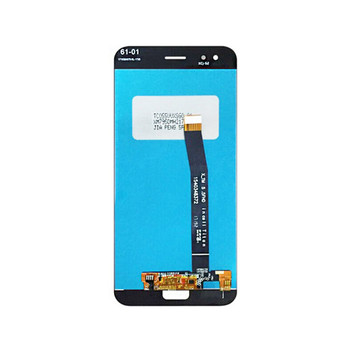 Complete Screen Assembly for Asus Zenfone 4 ZE554KL | Parts4repair.com