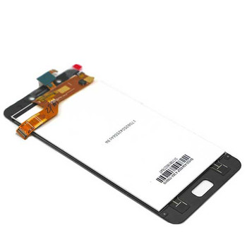 LCD Screen and Digitizer Assembly for Asus Zenfone 4 Max ZC520KL