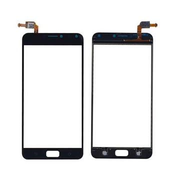 Touch Screen Digitizer for Asus Zenfone 4 Max ZC554KL from www.parts4repair.com